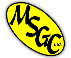 Mike Stairs General Contracting Ltd.